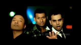 the bilz kashif mere sapno ki raani full video song hd h264 22469