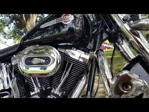 Detail Your Motorcycle Quick And Easy with the Best Polish And Chrome Cleaner