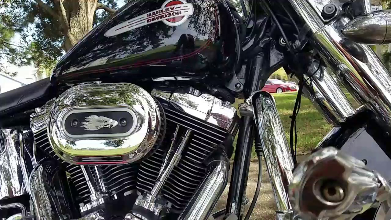 chrome motorcycle polish cleaner quick detail easy