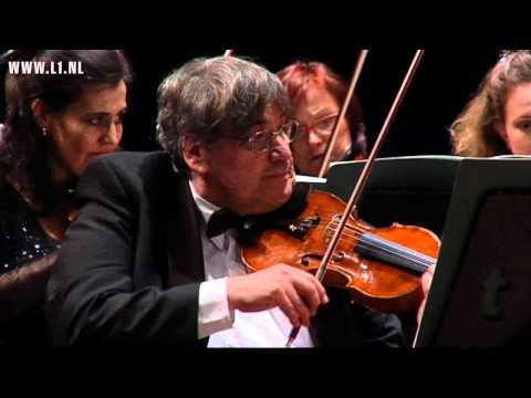 Amati Ensemble: Shostakovich/Barshai