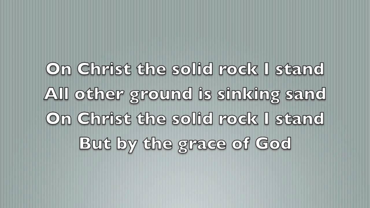 lakewood-church-still-standing-w-lyrics-chris-han