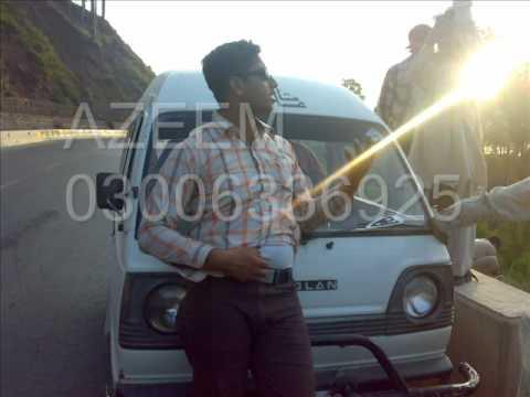 Azeem Mobile Center pasrur tour kaghan naran