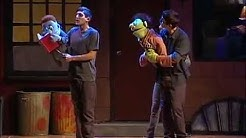 """""""If You Were Gay"""" Avenue Q"""