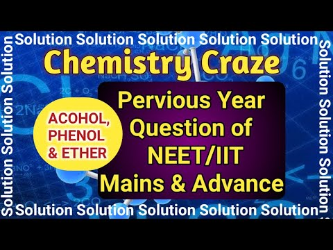 SN1, SN2, E1, & E2 Reaction Mechanism Made Easy! from YouTube · Duration:  54 minutes 38 seconds