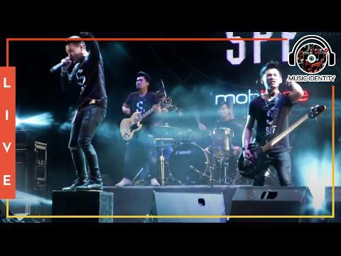 SPF - Live in Vietnam [Rock Storm 7]