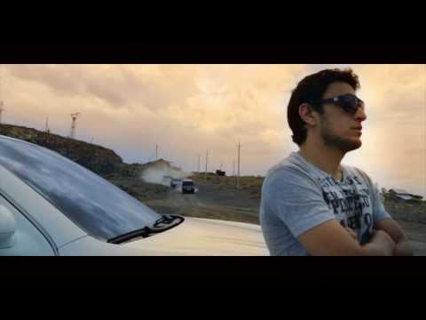 ELQ CHKA  /Official Trailer 2014/