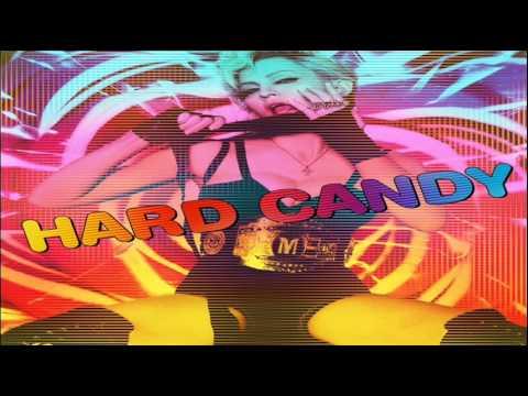 Madonna - 4 Minutes (Album Version)