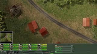 close combat modern tactics multi2018 08 24   21 16 16 04