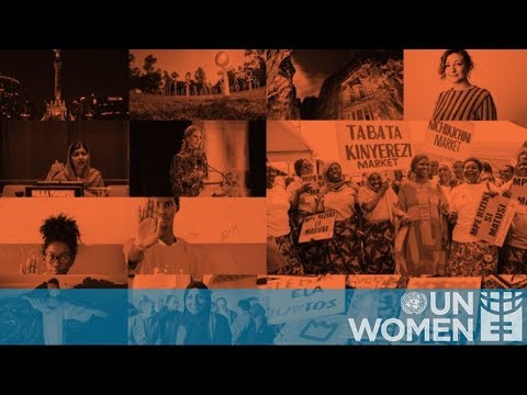 End rape – an intolerable cost to all women and society  - 19:01-2019 / 11 / 20