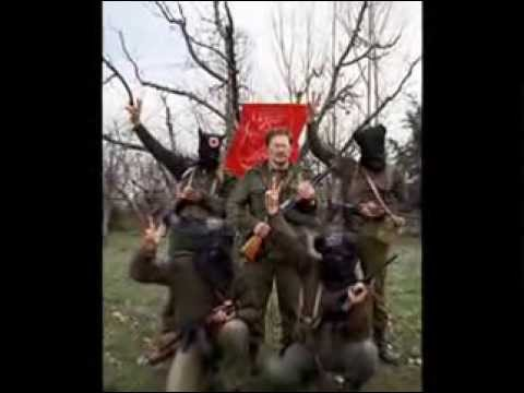 АСАЛА- армянские террористы.flv