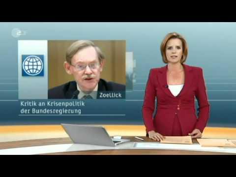 TV Panne Versprecher des Jahres Valerie Hahahahaller