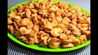 ডিমের শিম ফুল পিঠা।।Seem Phool Pitha   Dim Pitha   egg snacks।।ডিমের পিঠা।।