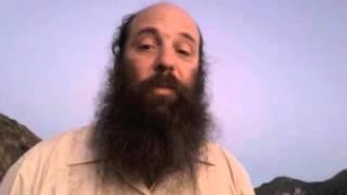 Daniel Helman   Dissertation Research Video   Intro