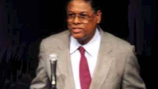 Williams with Sowell - Government-Run Health Care