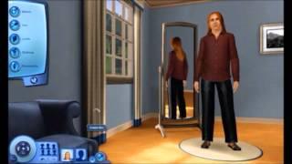 Sims 3 sex