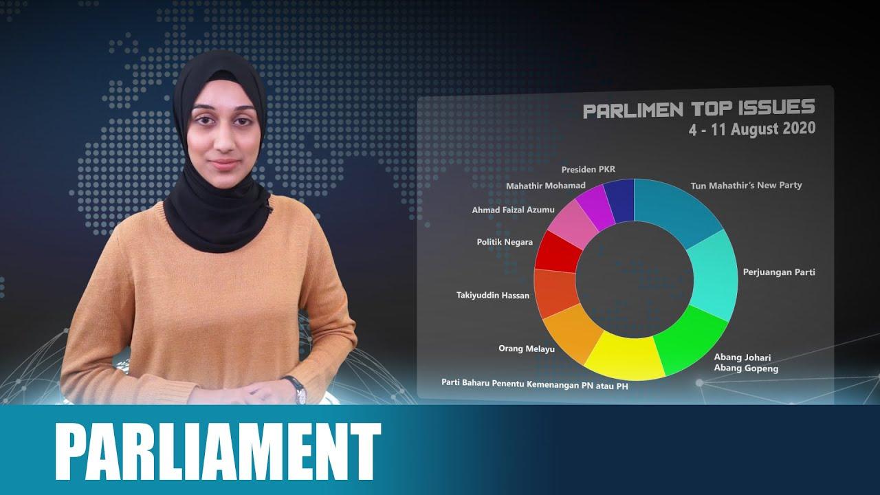 INSIGHT - Parliament