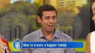 كيفية إنشاء أسرة سعيدة أنا ZahidahSensei | #002