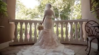Christine + Sherman Wedding 9.5.15 | Naninas In The Park | Full Length Video