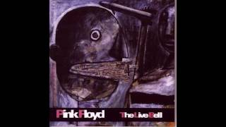 Pink Floyd - Astronomy Domine (The Live Bell, 1994)