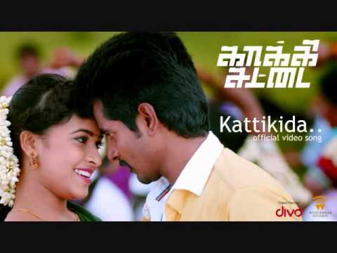 Image result for song Kattikida Munne