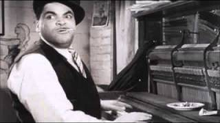 Fats Waller & Benny Payne - After You