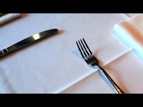 Where To Buy Supplies & Equipment   Restaurant Business