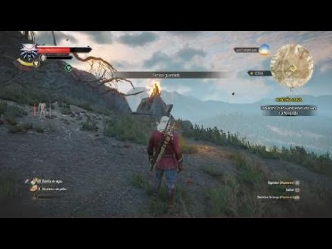 The Witcher 3: Wild Hunt – Game of the Year Edition_20180525233933