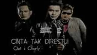 Download Setia band - cinta tak direstui Mp3