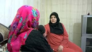 Zehra Ana Ramazan Kumanya Dağıtımı ve İhtiyaç Sahibi Ziyareti