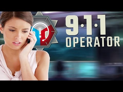 WOMAN CALLS IN TO CONFESS HER CRIME | 911 Operator Simulator