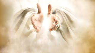 ***Prophetic Sermons in Jesus Christ: 23OCT2021***