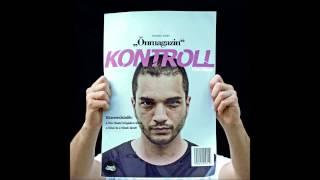 Kontroll-Ameddig tart közr.Káva&Vicc Beatz (produced by El Magico)