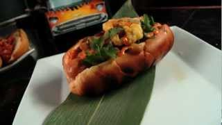Who Makes the Best Gourmet Hot Dog?