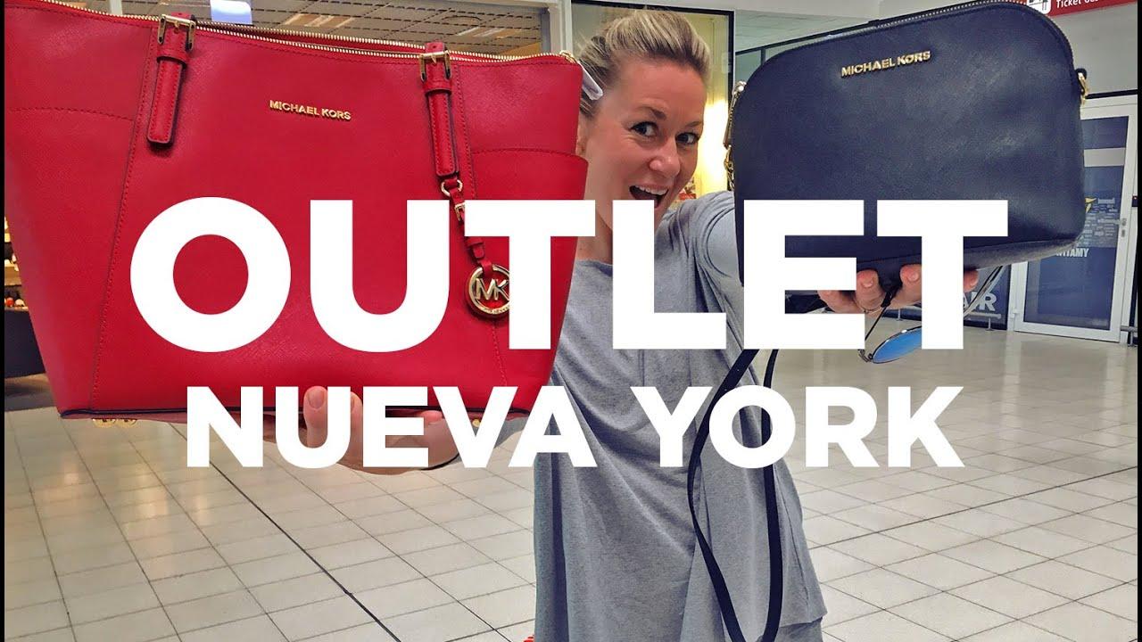 El mejor outlet de nueva york youtube - Jobs hiring in jersey gardens mall ...