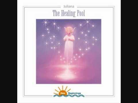 09 - The Healing Pool (Reprise).wmv