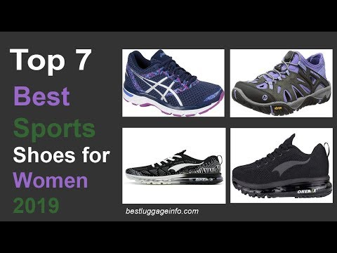 best-sports-shoes-for-women-2019-|-top-7-best-womens-sports-running-trainers-shoes-2019.