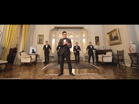 VIDEO: Hnos. Yaipén - Mix Juan Gabriel (Video Oficial)