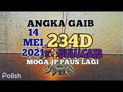 ANGKA GAIB HARI INI 14 MEI KAMBOJA MACAU SYDNEY HK
