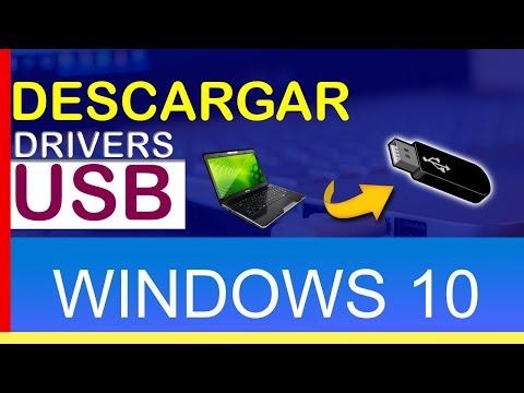 ✅-descargar-controlador-de-bus-serie-universal-usb-windows-10-32-y-64-bit