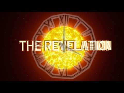 Part7: Conceptions and Cosmic Clocks: Revelation 12 Berean Study