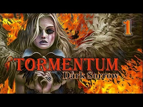 Tormentum - Dark Sorrow all Evil Choices and Outcomes