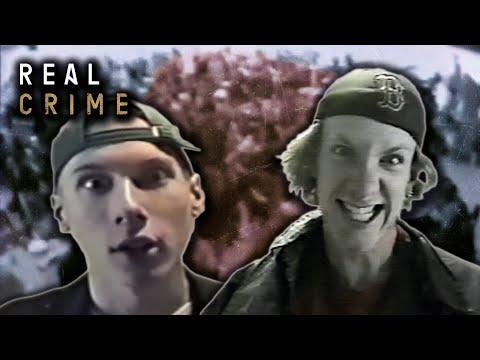 Murder At Columbine High School (Mass Shooting Documentary) - Real Crime