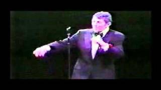 Dean Martin - Here comes my baby back again