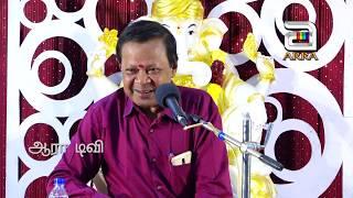 நல்ல பேச்சாளர் கிருபானந்த வாரியார் -மோகனசுந்தரம் காமெடி பேச்சு