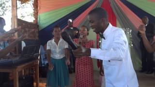 Download Swahili Praise songs MP3 song and Music Video