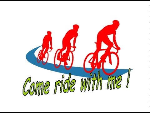 30 minutes indoor cycling video
