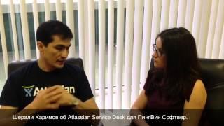jira service desk интервью с Шерали Каримовым 960x540