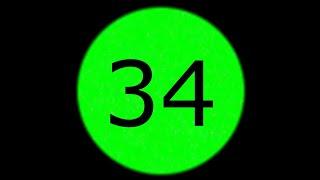 Призыв к человечеству Верховного Ангела во время лечения  Павла! Слушать до конца!