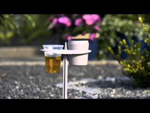 Drinkfix  Et produkt fra fortiden