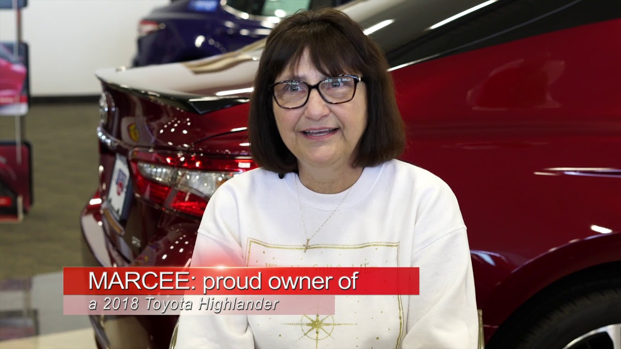 Toyota Richmond Indiana >> Best Toyota Dealer Cronin Toyota Richmond Indiana Toyota
